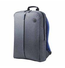 HP Value Backpack 15.6 / K0B39AA|armenius.com.cy