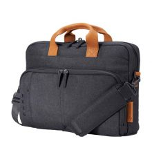 Case - Bag - Backpack HP ENVY Urban 15.6