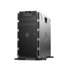 SERVER DELL T430 | armenius.com.cy