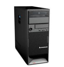 Lenovo S20 / Intel Xeon W3550 / 8GB / HDD 500 GB|armenius.com.cy