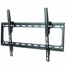 TV Accessories Low Profile Tilt Led Tv Bracket|armenius.com.cy