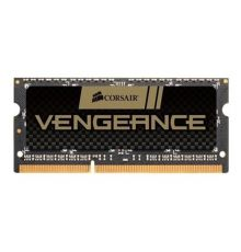 RAM Memory Corsair 8 GB Vengeance DDR3 SO-DIMM|armenius.com.cy