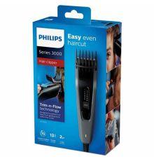 Машинки для стрижки волос Hair Clipper Philips