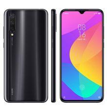 Андройд Смартфоны Xiaomi Mi 9 Lite / 6GB / 128 GB Onyx