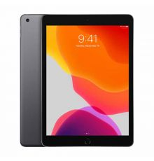 Apple iPad Apple Ipad 10.2 (2019) 32 GB|armenius.com.cy