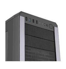 Computer Case SAMA Sain 3 Mini Tower|armenius.com.cy