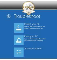 Главная Windows 7 Password Bypass|armenius.com.cy