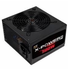Xigmatek X-Power 500W|armenius.com.cy