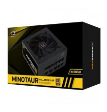 PC Power Supply Xigmatek Minotaur 650W|armenius.com.cy