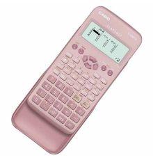 Calculator FX-83GT Plus Pink|  Armenius Store