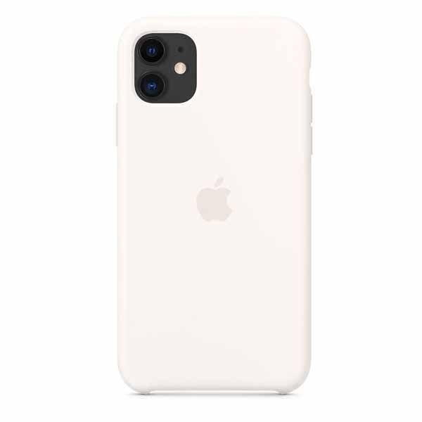 Apple cases Hard Case For Iphone 11 Pro|armenius.com.cy