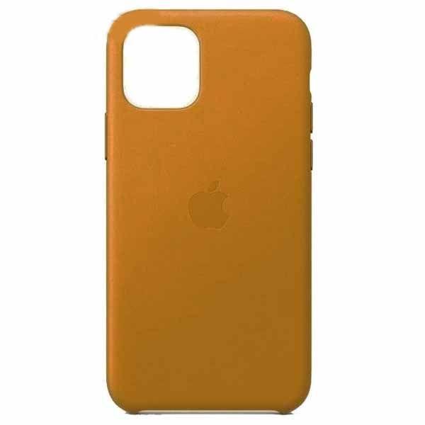 Apple cases Silicon Case Iphone 11 Pro Max|armenius.com.cy