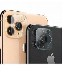 Home Tempered Glass Camera Protector Iphone 11