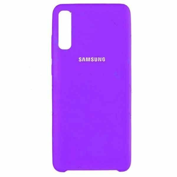 Home Hard Back For Case Samsung Galaxy A50 A505|armenius.com.cy
