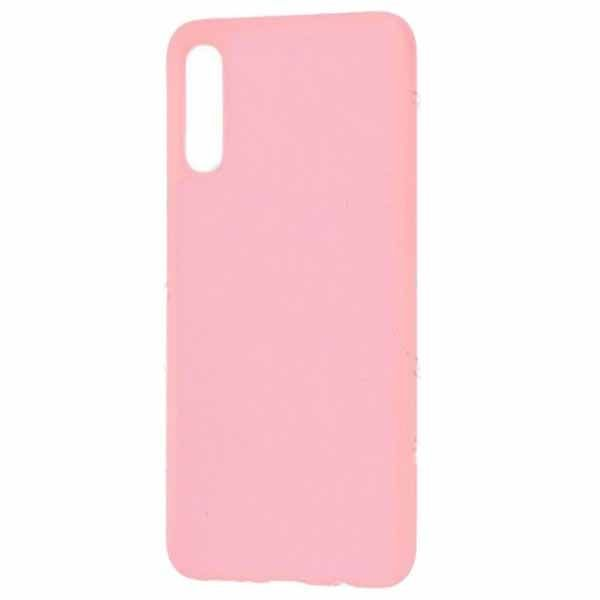 Home Hard Back For Case Samsung Galaxy A50 A505|armenius.com.cy