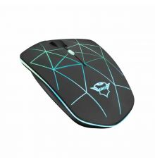 PC Mouse GXT 117 Strike Wireless Gaming|armenius.com.cy