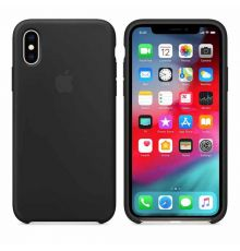 Back Case For Apple iPhone XR|armenius.com.cy