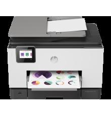 HP Officejet Pro 9020 / A4 / Print Scan Copy FAX /