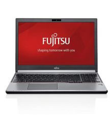 Refurbished Laptop Fujitsu Lifebook E753 i5-3340M / 8GB / SSD