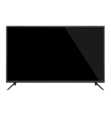 Full HD & HD TV TV Kydos 40 FHD (K40NF22SD)|armenius.com.cy