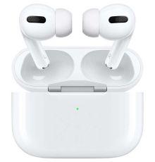 Apple AirPods Pro Original/ Wireless Charging Case