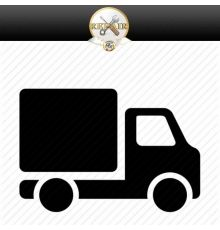 Delivery|armenius.com.cy