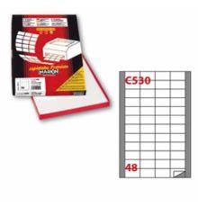Markin A4 Labels|armenius.com.cy