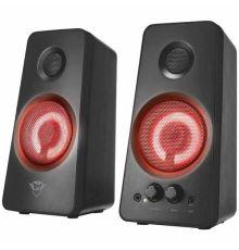 Speakers & Sound dynamic Trust GXT 608 Tytan Illuminated|armenius.com.cy