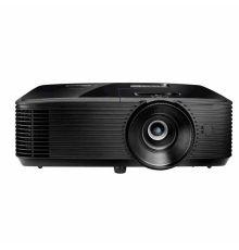 Optoma Projector DLP S334e|armenius.com.cy