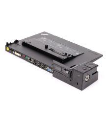 Аксессуары для Ноутбука Lenovo ThinkPad Docking Station T420