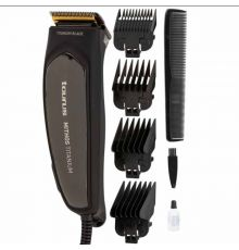 Home Taurus Hair Clipper Mithos|armenius.com.cy