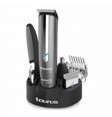 Taurus Trimmer Hipnos Power|armenius.com.cy