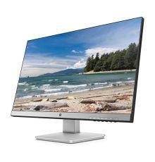 PC Monitor HP 27Q / 27 QHD TN LED / 3FV90AA|armenius.com.cy