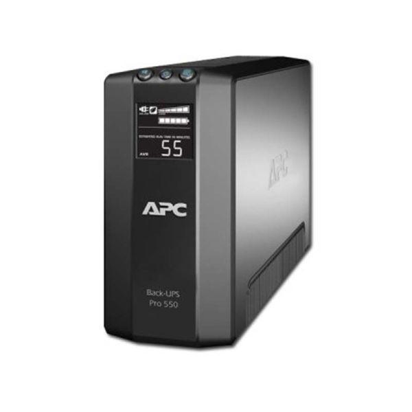 POWER UPS APC RS 350W   armenius.com.cy