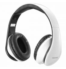 Home Headset Microlab White K360|armenius.com.cy