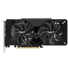 Graphic Cards Palit GeForce RTX2060 DUAL 6.0 GB|armenius.com.cy