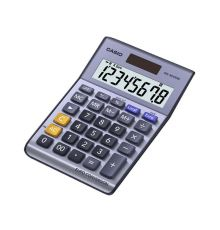 Calculators Casio Calculator MS-80VER|armenius.com.cy