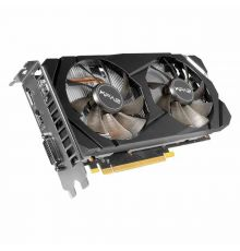 KFA2 GeForce® GTX 1660 Super/ 1-Click OC|armenius.com.cy