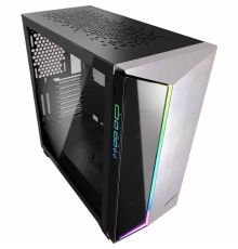 Cougar Darkblader-G Gaming PC Case|armenius.com.cy