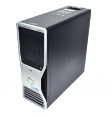 Refurbished Desktop Workstation DELL Precision