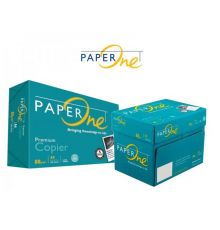 Copy Paper Premium Paper One A4|armenius.com.cy