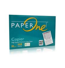 Papers Products Premium Paper One A3|armenius.com.cy