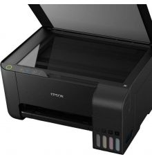 Принтеры Epson L3110 All in One / Ink Tank System /
