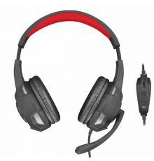 Trust GXT 307 Ravu Gaming Headset|armenius.com.cy