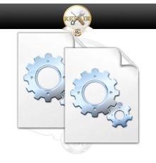 Laptop Black Screen Fix Diagnostic armenius.com.cy