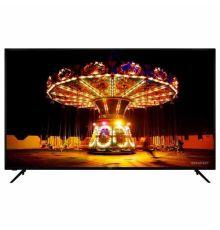 Hitachi UHD 4K 65 Smart TV|armenius.com.cy