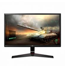 Αρχική LG 23.8'' IPS FHD Gaming Monitor/ 24MP59G-P|armenius.com.cy