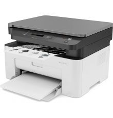 Printer HP 135W Monochrome Print- Scan- Copy- Wireless /