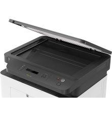 Printer, All in One, MFP Printer HP 135W Monochrome Print- Scan- Copy- Wireless /