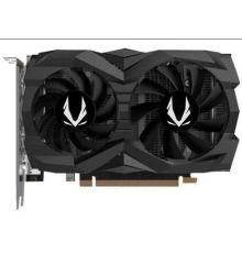 ZOTAC GAMING GeForce GTX 1660 SUPER Twin Fan 6.0